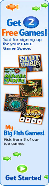 Download Games Free