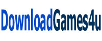 Download Games