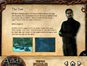 Azada: Ancient Magic Strategy Guide