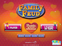 Family Feud: Battle of the Sexes