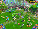 Magic Farm 2