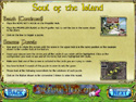Secret Mission: The Forgotten Island Strategy Guide